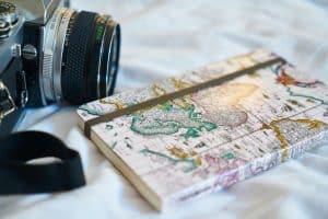 """איך לצלם בחו""""ל ללא הגבלה ולהשאיר מקום בטלפון"""