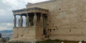 ירדן לב ארי באתונה