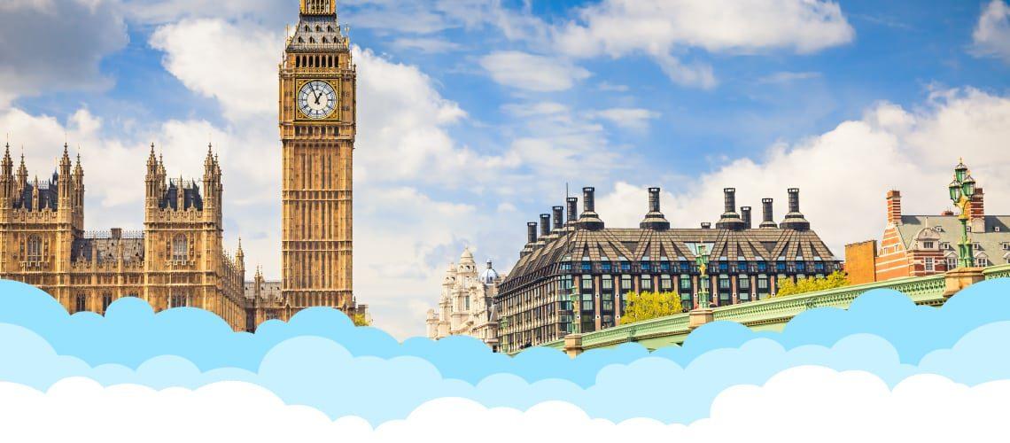 טסים ללונדון? 26 טיפים מתושב מקומי על כל המקומות השווים