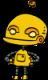 Vector_Smart_Objec2